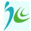 兼光グループロゴ